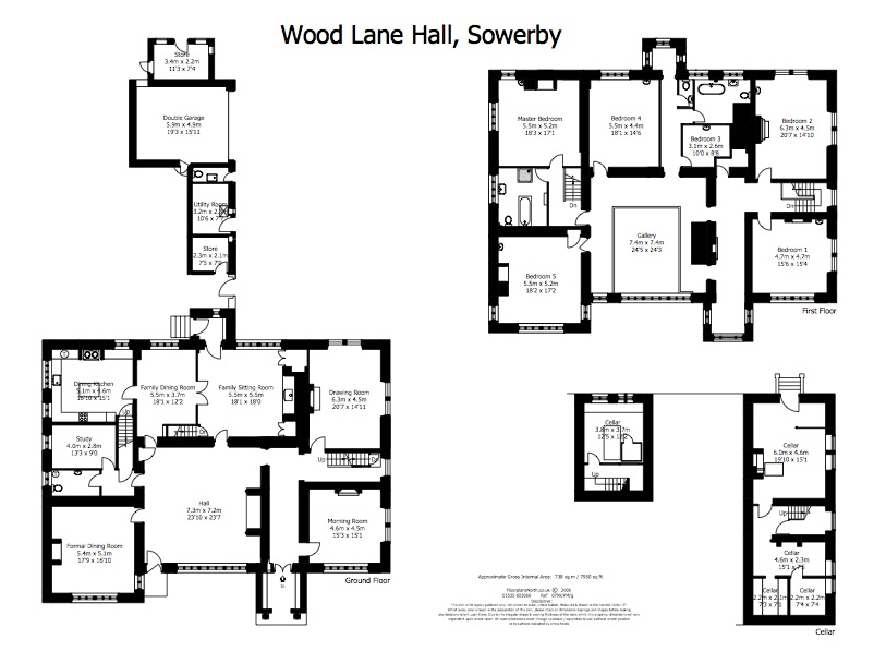 Winchester Mystery House Floor Plan in addition Vastu Door Facing North Facing House Plan 2 together with First Floor Master Bedroom House Plans as well 1000 Sq Ft House Plans 3 Bedroom Indian likewise B5b8cf734e5ca134 Georgian Style House Floor Plans Mansard House Style. on bedroom floor plan ideas