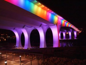 i35-w-bridge-gay-marriage-minnesota-minneapolis