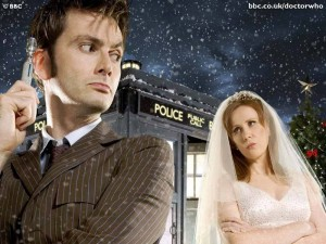 The-Doctor-and-Donna-Runaway-Bride-the-doctor-and-donna-doctordonna-8146952-800-600