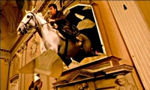 dw_girl-in-the-fireplace_white-horse1