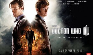 Doctor_Who__The_Day_of_the_Doctor_idents__stings_and_Twitter_hashtag_to_be_revealed_as_Atlantis_airs