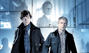 sherlockseason2_crop