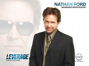 leverage_wallpaper_nathan_1024x768