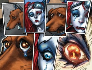 Harley-Quinn-1-Page-2