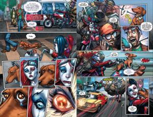 HarleyQuinn