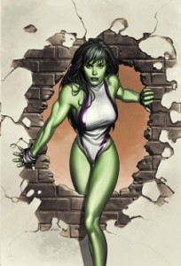 She-Hulk_vol1_no1