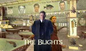 The Blights 2