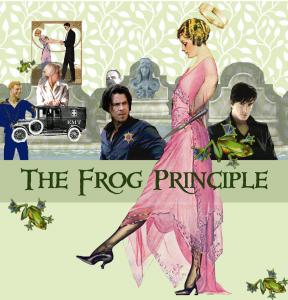 The Frog Principal Final2