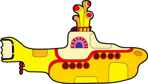 Yellow-Submarine-Header