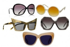 473-funky-large-colorful-sunglasses-